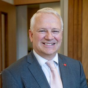Simon Jongepier